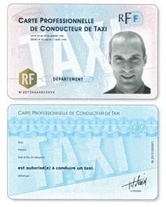 carte-professionnelle-de-conducteur-de-taxi-nouveau-modele1-1.jpg