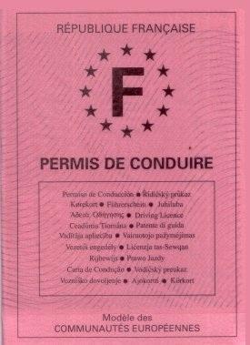permis-de-conduire-4.jpg